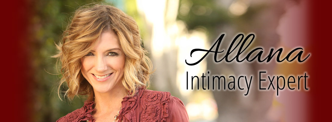 allana-pratt-intimacy-expert-man-hero