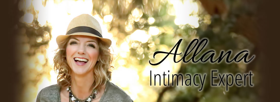 allana-pratt-intimacy-expert-woman-hero