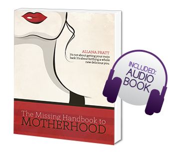 Missing-Handbook-Motherhood
