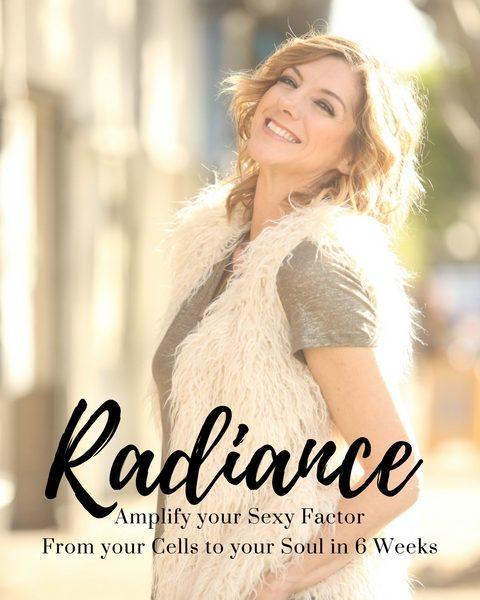 Radiance (1)