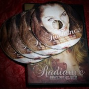 Radiance-Allana-Pratt-2