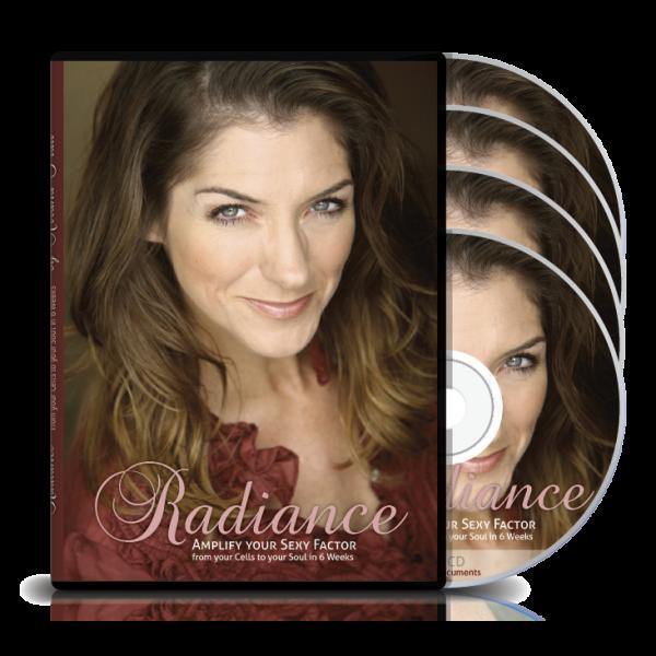 Radiance-Allana-Pratt