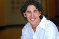 No more bad dates | Evan Marc Katz | TEDxStJohns - YouTube