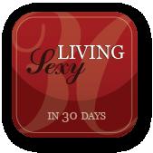 livingsexy