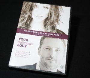 Your-Delicious-Body-Allana-Pratt