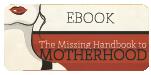 Missing Handbook to Motherhood