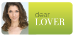 Dear Lover