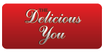Delicious You One on One Coaching