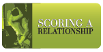 Scoring A Relationship