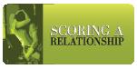 Scoring A Relationship