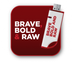 Brave-Bold-and-Raw-Allana-Pratt