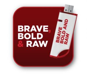 Brave-Bold-and-Raw-Allana-Pratt