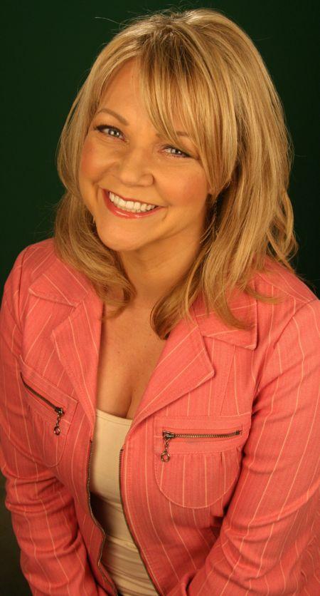 Rhonda-Britten-Bio-Photo