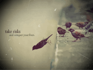 motivational-take-risks-and-conquer-your-fear_vectorized