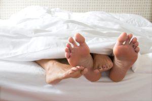 feet-covers