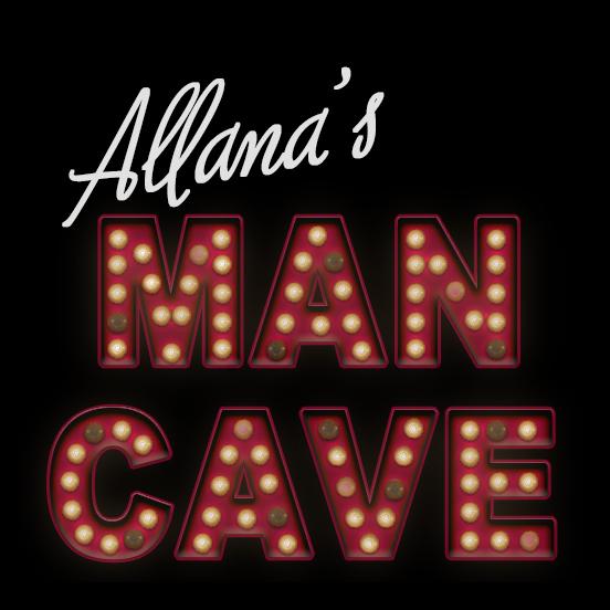 allanas-man-cave-sq-160x1603