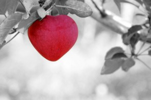 apple-570965_960_720
