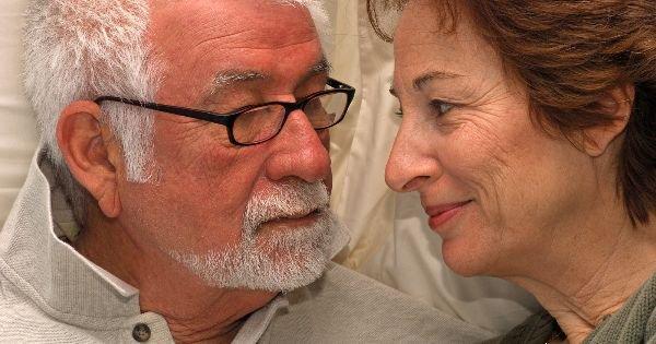 Loving Each Other World's Apart | Allana Pratt