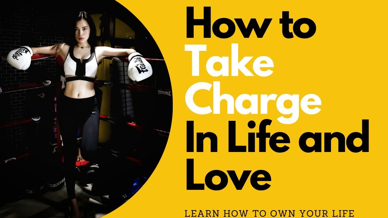 How to Become More Confident in Life and Love   Allana Pratt
