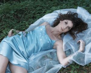 yaminis-goddess-lying-down