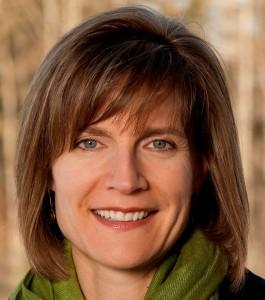 Jacqueline Green
