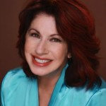 Cynthia Rowlands