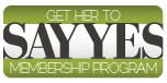 productspotlight_sayyes