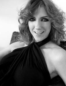 Allana Pratt Intimacy Expert Makeover
