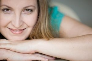 Angela Gower-Johnson
