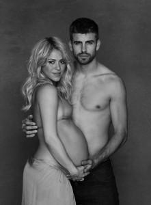 Pregnancy and Pleasure