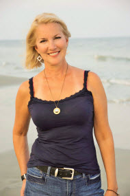 Deborah Hawkins Pic