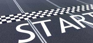 starting-line-640