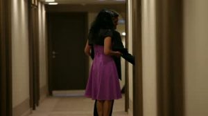 stock-footage-couple-walking-into-private-hotel-room