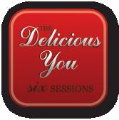 icon_deliciousyou