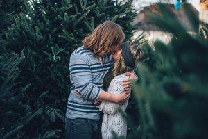 couple-1030767_960_720
