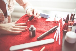 nails-865082_960_720