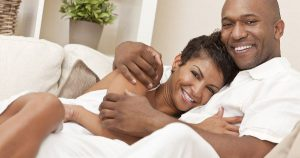 Avoiding Complacency After 31 Years of Marriage | Allana Pratt