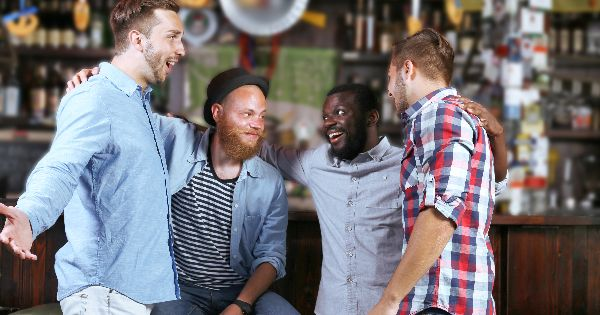 When Bros Before Hoes Isn't Reason Enough | Allana Pratt