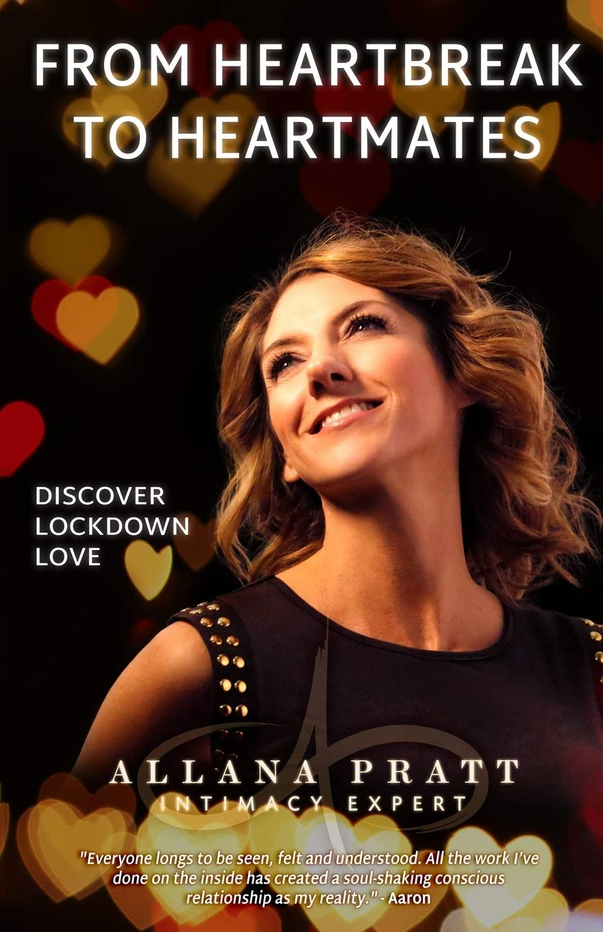 From Heartbreak to HeartMates: Discover Lockdown Love