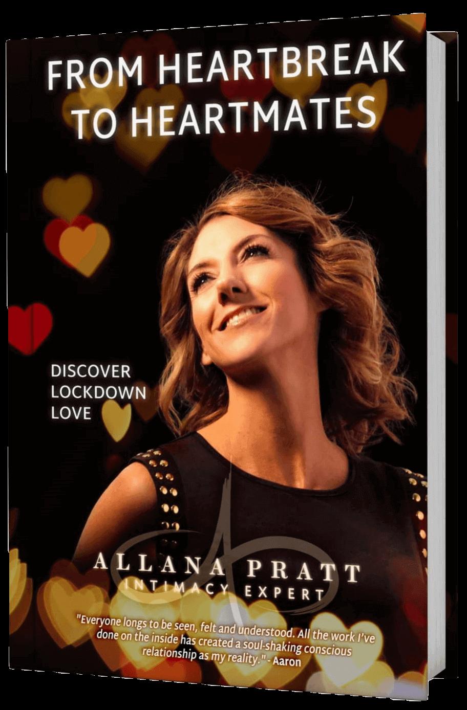 From Heartbreak to HeartMates: Discover Lockdown Love